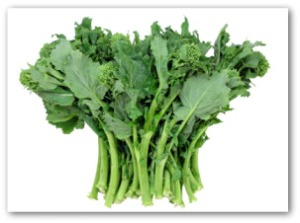 broccoli-raab-01